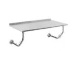Advance Tabco FSS-W-245 Table