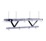 Advance Tabco GC-108 Pot Rack