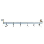 Advance Tabco GW1-48 Pot Rack
