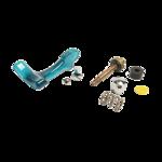 Advance Tabco K-02 Filler Faucet Repair Kit
