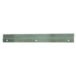 Advance Tabco K-397 Wall Bracket