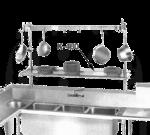 Advance Tabco K-480A Shelf