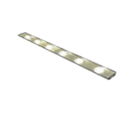 Advance Tabco LED-H-48 LED lighting