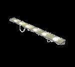 Advance Tabco LED-H-6 LED lighting