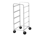 Advance Tabco LR4 Lug Cart