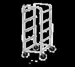 Advance Tabco LR6 Lug Cart