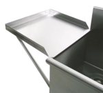 Advance Tabco Advance Tabco N-5-18-X Drainboard