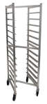 Advance Tabco NR-12 Special Value Rack