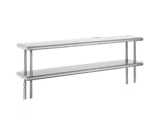 Advance Tabco ODS-15-120 Shelf