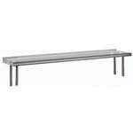 Advance Tabco OTS-12-108R Shelf