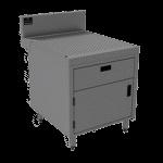 Advance Tabco PR-25-DWR Prestige Storage Cabinet