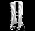 Advance Tabco PR18-3W-2X Rack