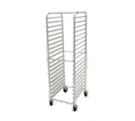 "Advance Tabco PR20-3K-X Lite"" Series Rack"