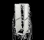 """Advance Tabco PR20-3K-X Lite"""" Series Rack"""