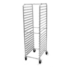 Advance Tabco PR20-3W-1X Rack