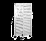Advance Tabco PRC-2-1X Rack Cover