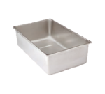 Advance Tabco SP-A Spillage Pan