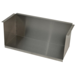 Advance Tabco TA-135 Plate Shelf