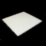Advance Tabco TA-41 Cutting Board