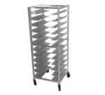 Advance Tabco UR10 Universal Pan Rack
