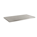 Advance Tabco VCTC-2410 Countertop