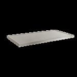 Advance Tabco VCTC-307 Countertop