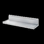 Advance Tabco VKCT-240 Countertop