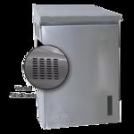 Advance Tabco WCH-15-24-300 Cabinet