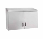 Advance Tabco WCH-15-48 Cabinet