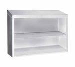 Advance Tabco WCO-15-48 Cabinet