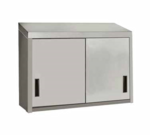 Advance Tabco WCS-15-48 Cabinet