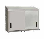 Advance Tabco WCS-15-60 Cabinet