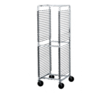 Advance Tabco WR-36 Wire Pan Rack