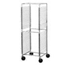 Advance Tabco WR-36S Wire Pan Rack