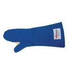 AllPoints Foodservice Parts & Supplies 18-1601 Tucker BurnGuard Nomex Oven Mitt