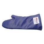 AllPoints Foodservice Parts & Supplies 18-1615 Tucker QuicKlean Oven Mitt