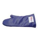 AllPoints Foodservice Parts & Supplies 18-1616 Tucker QuicKlean Oven Mitt