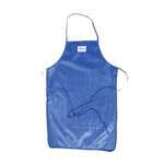AllPoints Foodservice Parts & Supplies 18-1618 Tucker QuicKlean Apron
