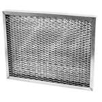 AllPoints Foodservice Parts & Supplies 26-1751 Mesh Grease Filter
