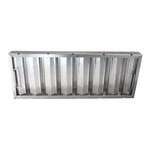 AllPoints Foodservice Parts & Supplies 26-1762 Baffle Filter