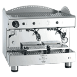 AMPTO AMPTO C2013PM2IS3 Bezzera Espresso Machine