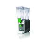 AMPTO D1156 Cold Beverage Dispenser