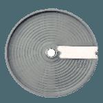AMPTO EXPERT-E10 Expert Slicing Straight Disc