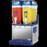 AMPTO GRA122 Frozen Drink Machine