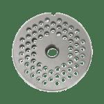 AMPTO RFAM030 Grinder Plate