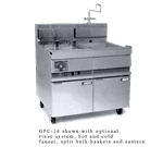 Anets RSF14 Pasta Rinse Tank