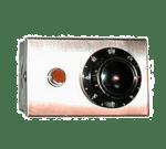 APW Wyott 76482 Remote Control Box Enclosure