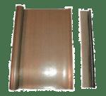 APW Wyott 84177 Teflon Sheet Kit