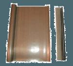 APW Wyott 87449 Teflon Sheet Kit