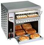 APW Wyott AT EXPRESS Conveyor Toaster